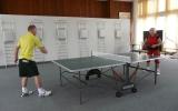 zhemchuzhina-kavkaza-essentuki_service_sport_tennis_01