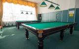 zori-stavropolya-pyatigorsk_service_billiard_02