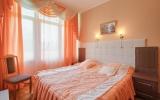 andzhevskogo-essentuki_apartament_2m2k_korp1_01