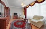 andzhevskogo-essentuki_apartament_2m2k_korp1_02