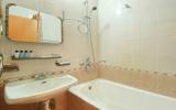 andzhevskogo-essentuki_apartament_2m2k_korp1_03