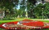 andzhevskogo-essentuki_0_terr-park_01