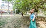 andzhevskogo-essentuki_0_terr-park_04
