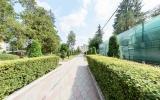 andzhevskogo-essentuki_0_terr-park_09
