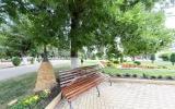 andzhevskogo-essentuki_0_terr-park_14