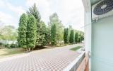 andzhevskogo-essentuki_0_terr-park_19