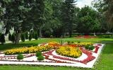 andzhevskogo-essentuki_0_terr-park_22