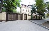 andzhevskogo-essentuki_korp-villa_german-01