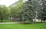 andzhevskogo-essentuki_korp1(15)_04