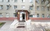 andzhevskogo-essentuki_korp2(14)_uluch_01