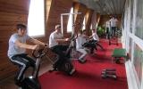andzhevskogo-essentuki_service_gym_01