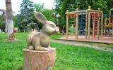 andzhevskogo-essentuki_service_kids-playground_02