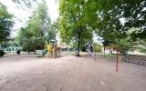 andzhevskogo-essentuki_service_kids-playground_03