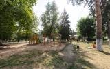 andzhevskogo-essentuki_service_kids-playground_04