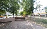 andzhevskogo-essentuki_service_kids-playground_05