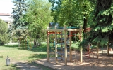 andzhevskogo-essentuki_service_kids-playground_DSCN8801