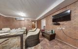 andzhevskogo-essentuki_villa_german_service_sauna_04