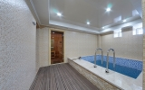 andzhevskogo-essentuki_villa_german_service_sauna_06
