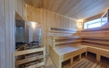 andzhevskogo-essentuki_villa_german_service_sauna_10