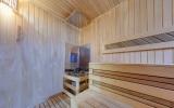 andzhevskogo-essentuki_villa_german_service_sauna_11