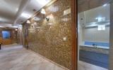 andzhevskogo-essentuki_villa_german_service_sauna_12