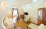suite-kuhnya-otd_vhod-2m2k-54m2-02
