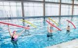 beshtau-zheleznovodsk_indoor-pool_03