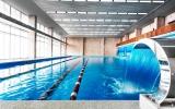 beshtau-zheleznovodsk_indoor-pool_04