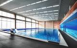 beshtau-zheleznovodsk_indoor-pool_05