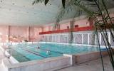 beshtau-zheleznovodsk_indoor-pool_06