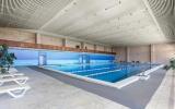 beshtau-zheleznovodsk_indoor-pool_09