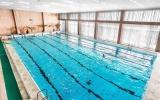beshtau-zheleznovodsk_indoor-pool_10