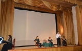 beshtau-zheleznovodsk_service-conference_01