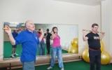 beshtau-zheleznovodsk_service-gym_06