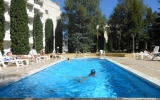 centrosouz-kislovodsk_pool_outdoor-1
