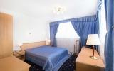 dolina-narzanov-KISLOVODSK_apart-lux-suit_2m3k_193m_03