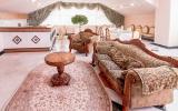 dolina-narzanov-KISLOVODSK_apart-lux-suit_2m3k_193m_04
