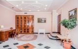 dolina-narzanov-KISLOVODSK_apart-lux-suit_2m3k_193m_05
