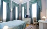 dolina-narzanov-KISLOVODSK_apart-lux_2m2k_46m_01