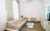 dolina-narzanov-KISLOVODSK_apart-lux_2m2k_46m_03