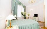dolina-narzanov-KISLOVODSK_apart-lux_2m2k_99m_06