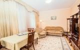 dolina-narzanov-KISLOVODSK_apart_2m2k_61m_308_408_01