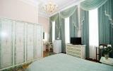 dolina-narzanov-KISLOVODSK_komfort-lux-1k1m_bez-balk_30m_02
