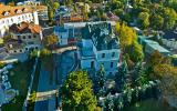 dolina-narzanov-KISLOVODSK_0_terr_28