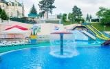 dolina-narzanov-KISLOVODSK_akvapark_08