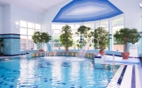 dolina-narzanov-KISLOVODSK_pool-indoor_01