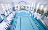 dolina-narzanov-KISLOVODSK_pool-indoor_02