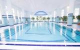 dolina-narzanov-KISLOVODSK_pool-indoor_03