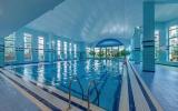 dolina-narzanov-KISLOVODSK_pool-indoor_07