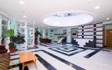 dolina-narzanov-KISLOVODSK_pool-indoor_reception